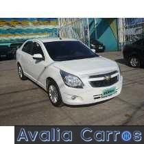 avalia-carros-rico-avalia-o-valor-ideal-do-carro-usado-cobalt-ltz-1-8-2013