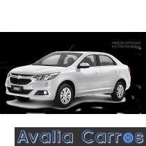 avalia-carros-rico-avalia-o-valor-ideal-do-carro-usado-cobalt-ltz-1-8-2016