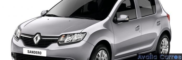 Renault_Sandero_01