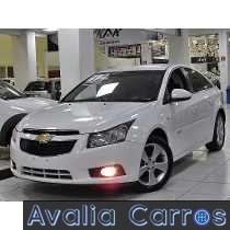 avalia-carros-rico-avalia-o-valor-ideal-do-carro-usado-Cruze-LT-2012