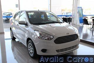 ford-ka-sedan-branco