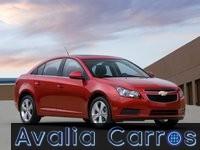 Chevrolet_Cruze_2012