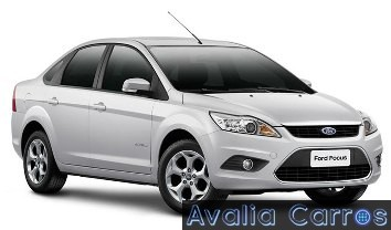 Ford-Focus-Sedan-2013-frente