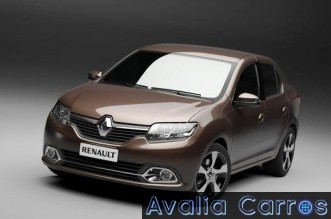 Renault-Logan-2017
