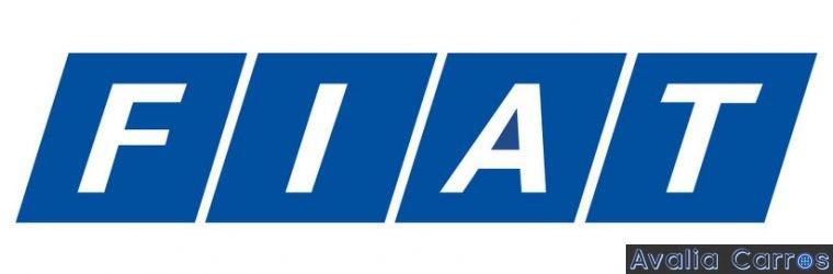 Fábrica Italiana de Automóveis de Turim