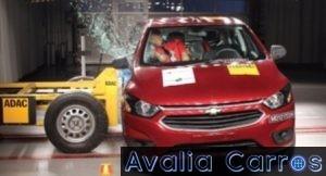 O pior carro do Brasil