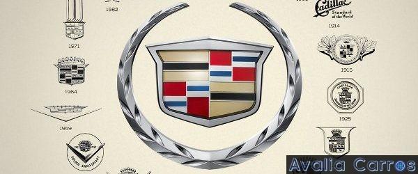 Aniversário da Cadillac